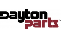 Dayton-Parts-Eagle-Dallas