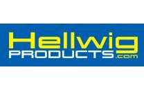 HellwigLogo_edited-2